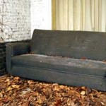 Do you have unwanted furniture lying around the house?