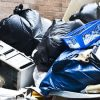 Getting Rid of Hard Rubbish The Fast & Easy Way
