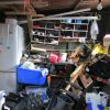 Hoarding Cleanup