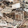 Office and Commercial Rubbish Removal