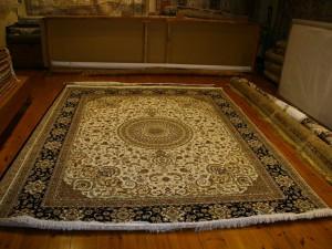Carpet Rubbish Removal Sydney