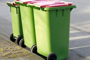 5 waste management trends to be aware of