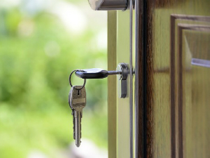 6 Tips For Moving Out Of A Rental Property