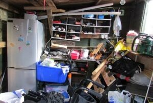 Different Types of Waste and How Do You Get Rid Of Them?