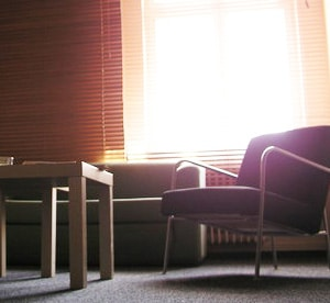 What To Do With Unwanted Furniture